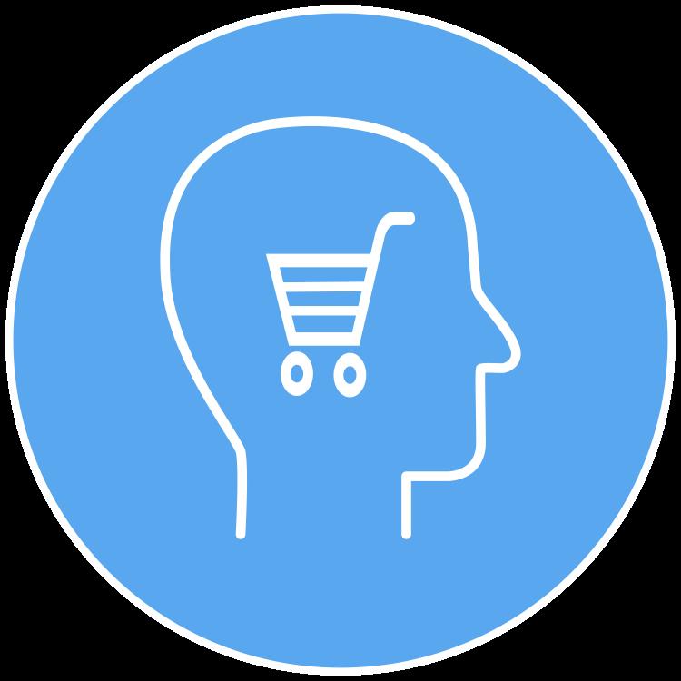 Retail Customer Service SJT